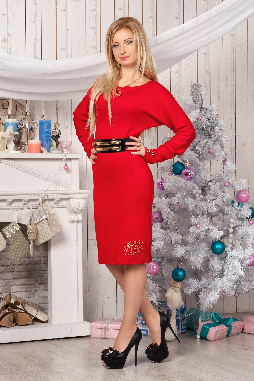 Мода доступная каждому. Женская одежда SL. Тотальная после новогодняя распродажа - 5