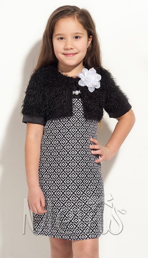 Детская одежда ТМ Mevi$. Красивая как мама. Супер стильные новинки для девочек до 164 размера - 5
