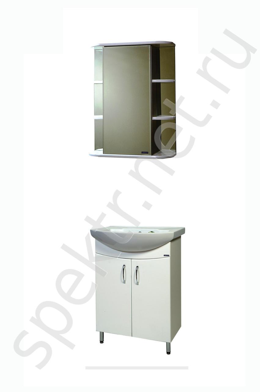 Сбор заказов. Мебель для ванных комнат-31. Тумбы, ящики, пеналы, зеркала. Хорошие цены, большой выбор. Несмотря на курс валют, цены очень радуют! Экспресс! Стоп 26 января.