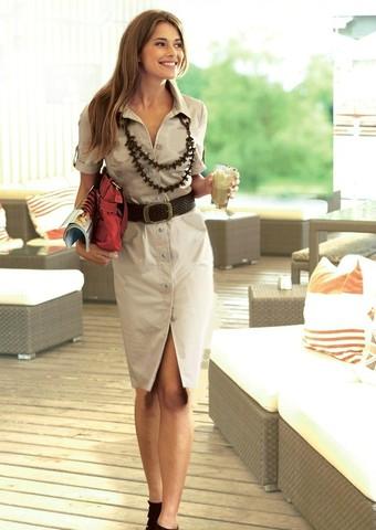Сбор заказов.Впервые на форуме - модная линия женской одежды Lektra. Лучшие стиль и качество - по доступным