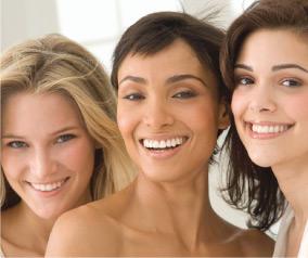 Сбор заказов. Супер косметика Jaf//ra - красивой и ухоженной быть просто, приятно и не очень затратно! Познакомиться