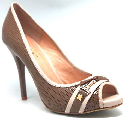 Сбор заказов. Женская обувь на любой вкус. Только натуральные кожа и замша. Много брендов. Цены от 500р. Ряды.