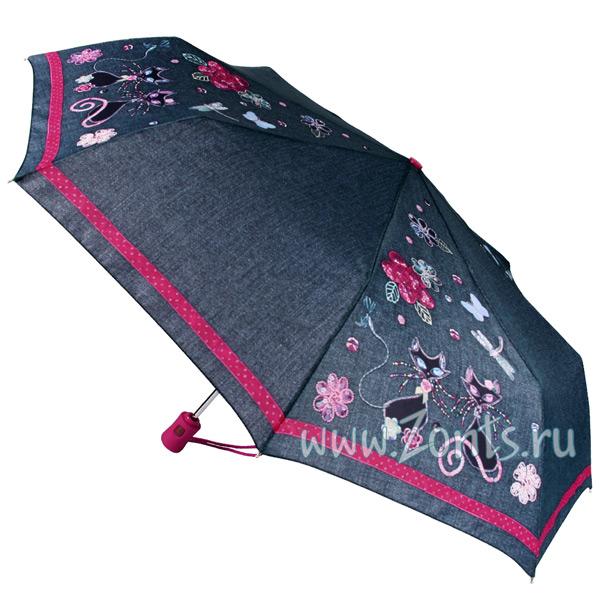 Нам не страшен сильный дождь-6. Готовь зонт к дождям зимой! Классические и легкие зонты в очешниках, зонты-раскр@ска. Женские, детские, мужские!Низкие цены.Стоп 3 февраля