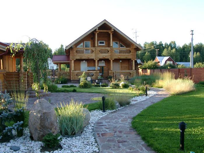 Сбор заказов.Формы для садовых дорожек и бордюрного камня. А также специальные добавки и краски для бетона.