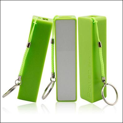 Заряди всё без сети! Портативные аккумуляторы для мобильных гаджетов, противоударная защитная пленка-стекло для телефона. Выкуп 2