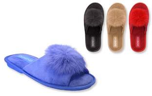 Сбор заказов.Красивая и удобная домашняя обувь для всей семьи - 27! Профилактика от А-да-не-кс, а также пробка, соломка, пушки, текстиль - огромный выбор! Размеры от 21 до 46! Цены от 145 руб. за пару!