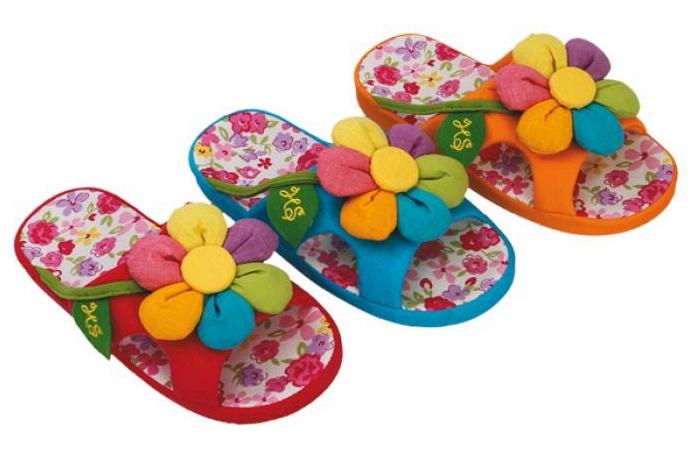 Сбор заказов. Красивая и удобная обувь для всей семьи - 27.Тапочки-игрушки, домашние сапожки, балетки,тапочки на пробке, кедики для улицы! Новинки!Ряды от 3-х пар! Размеры от 21 до 46!