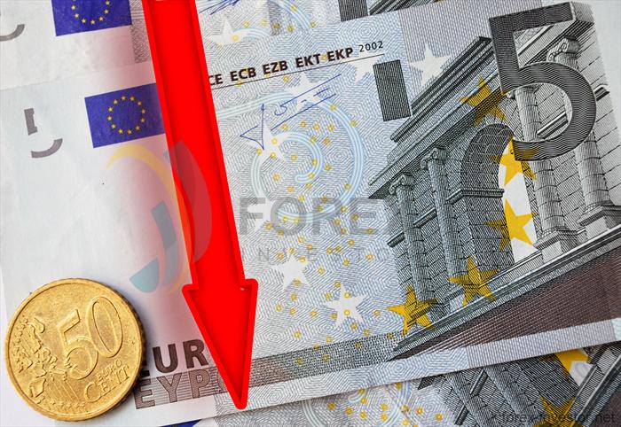Евро падает, предлагаю воспользоваться моментом, поучаствовать в закупках качественной одежды из Европы!