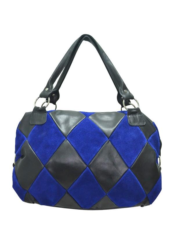 Кожаные сумки от производителя: цветные, черные, с аппликациями. Есть распродажа! Цены от 999р. Выкуп 5.