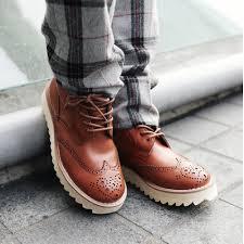Сбор заказов.Max оbuv обувь от производителя премиум-класса.Мужская и подростковая обувь,сандалии и макасины - большой
