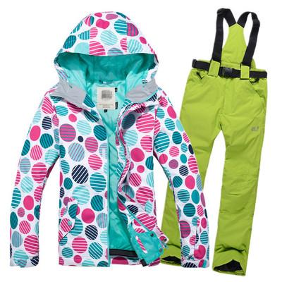 Сбор заказов.4 выкуп.Горнолыжная одежда. Яркая зима! Мужские, женские, детские костюмы, перчатки, очки, защита, носки