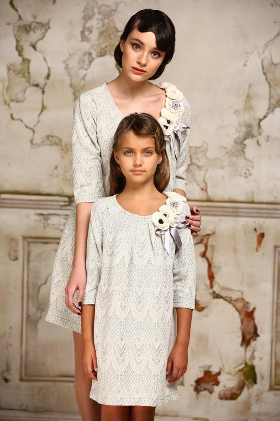 Детская дизайнерская коллекционная одежда, для самых взыскательных модников и модниц. Платья для мамы и дочки. РАСПРОДАЖА всего 6 дней. Таких цен ещё не было.