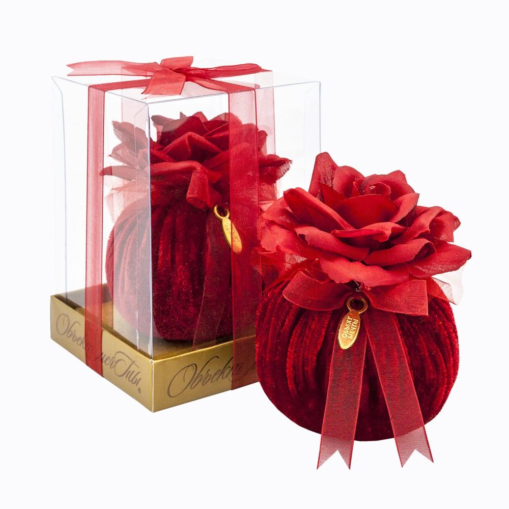 Сбор заказов. Изящные и изумительные подарки, которые не оставят равнодушным никого-объект-мечты! Выбираем подарки к 8