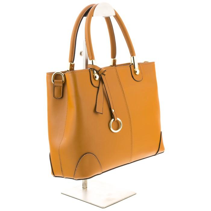 Сбор заказов. Высококачественная кожгалантерея по низким ценам. Женские и мужские сумки из натуральной кожи, замши, кошельки, ремни. Красивые, яркие расцветки.