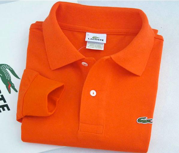 Сбор заказов. Одежда легендарного бренда lacoste. Свитера, кардиганы, поло, платья. Есть ряды.