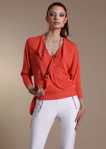 Сбор заказов. Дизайнерская одежда Gadjello. Только для ценителей. Распродажа всех коллекций. Скижки до 50% Достойно