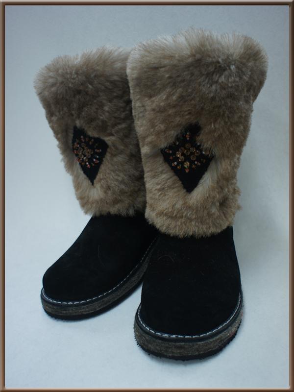 Сбор заказов. Унты - только лучшие! Вашим ногам будет тепло и сухо в любой мороз. Женские,мужские,подростковые,детские.Без рядов 4