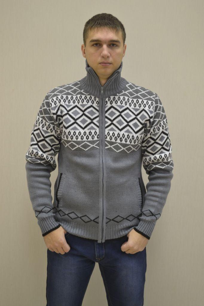 Сбор заказов.Джемпера,жакеты,толстовки,свитера,кардиганы для мужчин и подростков.Есть баталы.Распродажа.Высокое качество по приемлимым ценам.