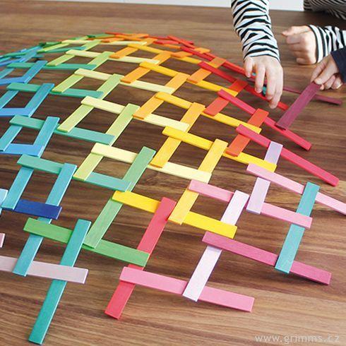 Сбор заказов. Настоящие игрушки. Для тех, кому не все равно, во что играет Ваш ребенок. Они запомнятся навсегда!!! Есть