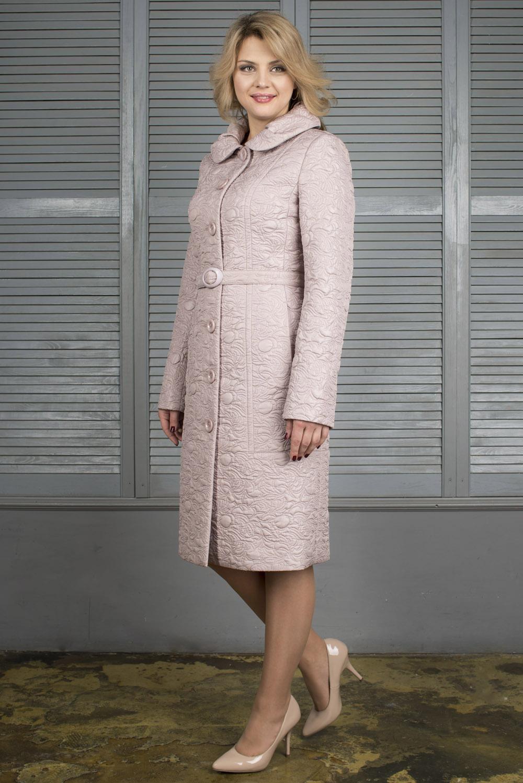 Сбор заказов. Красивые и элегантные пальто из стеганного полотна от Brillare! Распродажа - Зима, Весна, Демисезон
