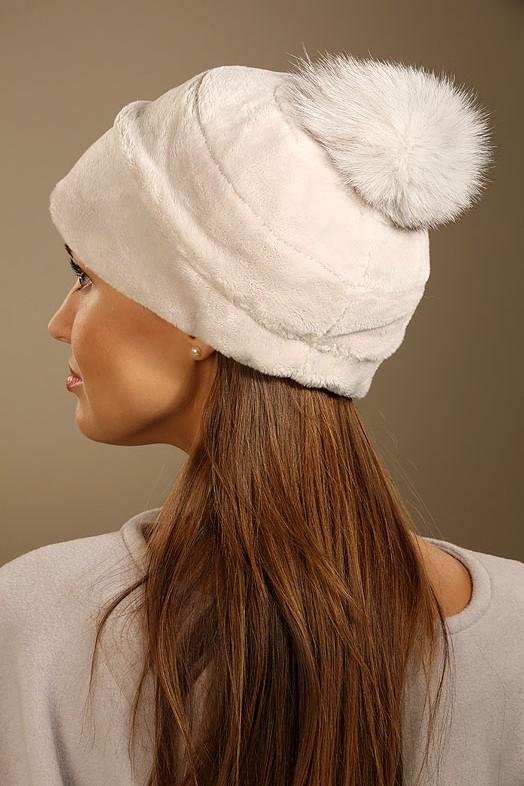 Сбор заказов.Модные головные уборы LORICCI.Создай свой единственный и неповторимый стиль.Без рядов.Появились детские