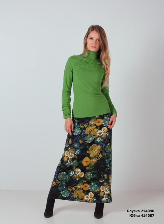 Сбор заказов. Антикризисная закупка платьев(400-700руб) и блузок (250-450руб),также есть вечерние наряды-2