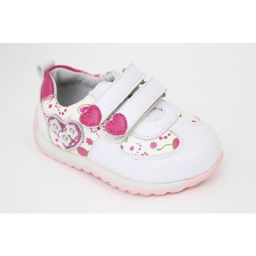 Сбор заказов. Любимые ножки должны жить в уютном домике.Качественная обувь по смешным ценам от валенок до сандаликов с 20 по 36 размеры.Есть распродажа.Много новинок.Выкуп-4.