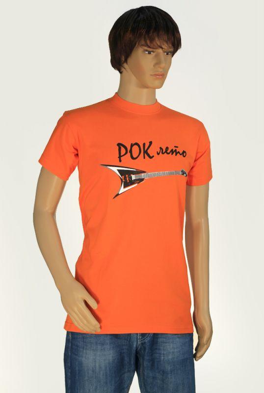 Цены стали еще ниже! Мужские футболки от 90 руб!