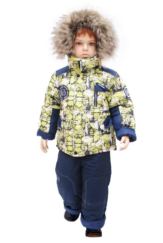 Сбор заказов. Экспрес! По многочисленным просьбам.Отличная распродажа детской верхней одежды---Качество Супер (весенняя от 400руб, зим от 600р ). Размеры 80 - 164).-10. СТОП 2 февраля.