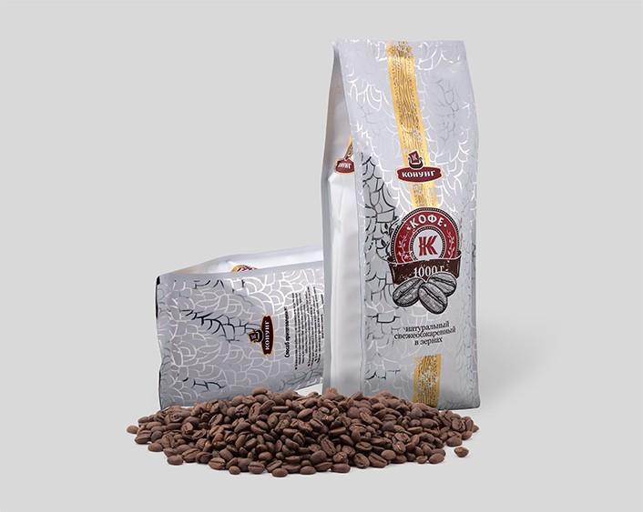 Приглашаю в новую закпку плантационного, ароматизированного вкусного кофе по вкусным ценам! Здесь же зеленый кофе и ягоды годжи