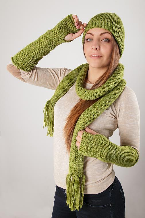 Сбор заказов.Зима, весна, осень будет яркой: модные снуды, шарфы, шапки, митенки, шали.Надо быть в тренде.Выкуп-2.