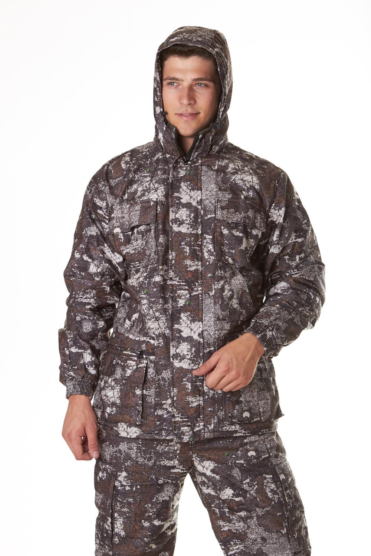 Сбор заказов.Одежда для охоты, рыбалки, туризма - от Стайер-Текс.Очень низкие цены!Без рядов