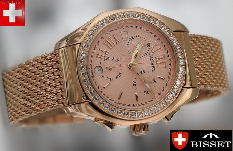 Сбор заказов. Стильные итальянские сумки. Швейцарские, японские часы,итальянская бижутерия.-15
