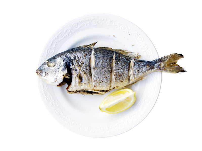 6 продуктов, которые люди считают здоровой пищей (но которые ею не являются)