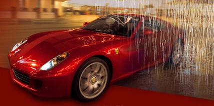 Сбор заказов. Автомойка без воды Гудбай Аква- Идеально чистый автомобиль в любую погоду от +30 до -30! Выкуп 17