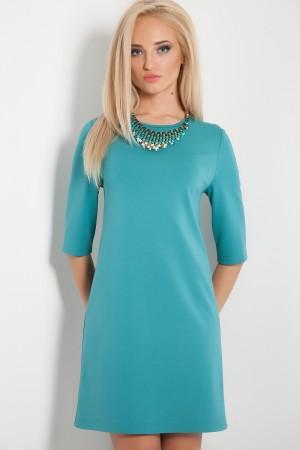 Сбор заказов.Brandly- стиль и качество по доступной цене! Широкий выбор моделей женской одежды. Есть распродажа.Без рядов.
