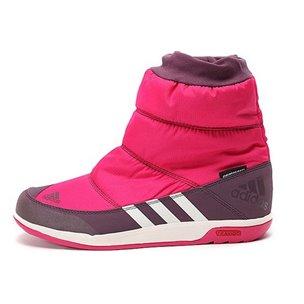 Сбор заказов. Adidas, Nike, Reebok, Puma, Salomon, Sprandi и многие другие бренды. Скидки до 65%- оригинальная спортивная одежда, обувь и аксессуары. Выкуп 2