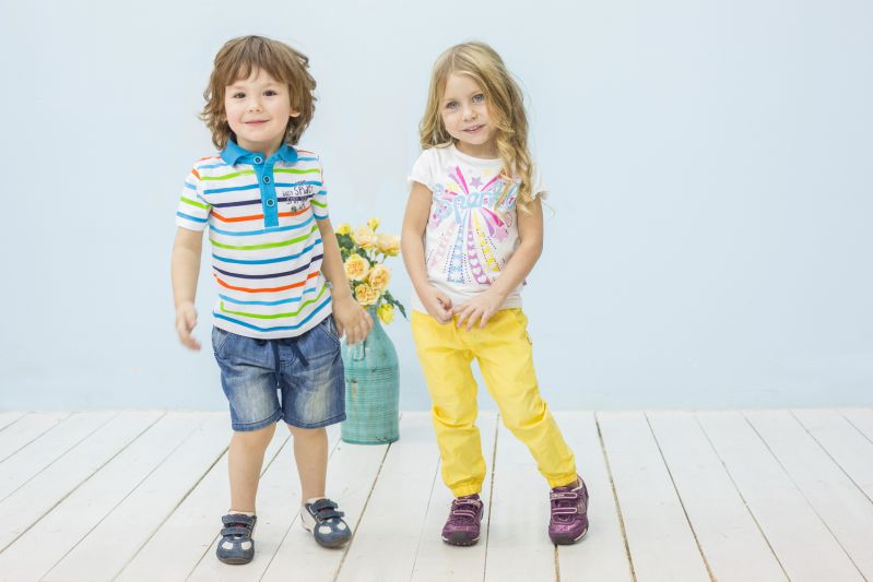 Сбор заказов. Новая коллекция детской одежды SweetBerry. Весна-Лето 2015. Невозможно оторваться