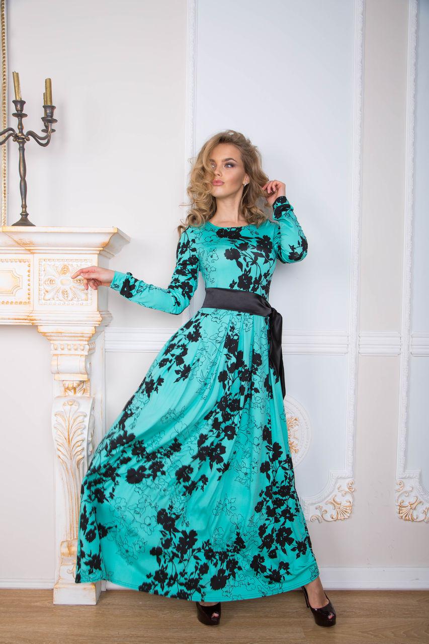 Сбор заказов. Модная одежда для девушек и женщин от Open Style- потрясающая и обворожительная! Шикарные новинки!Без