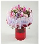 Сбор заказов. Флористический рай! Плетеные изделия, кашпо, изделия из стекла, керамики, ротанга, упаковочные материалы, сухоцветы... Всё для флористов и даже чуть больше! Распродажа!-17.