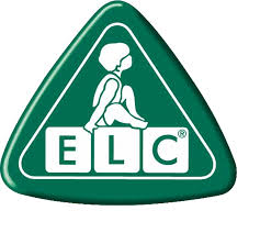 ���� �������. �� �������������� ��������! ������� E*l*c �� ������! 1/15