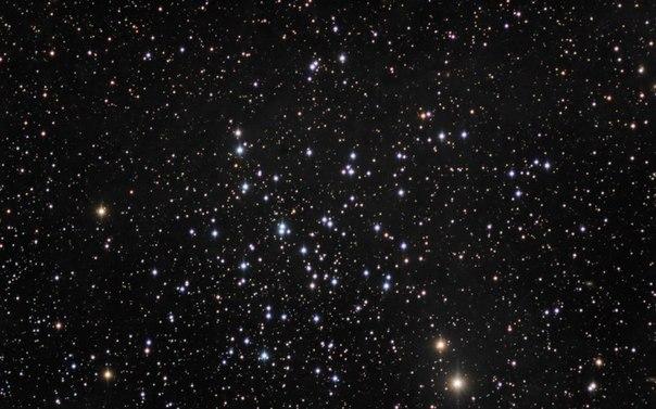 Звёздная величина (Познавательная статья из мира науки