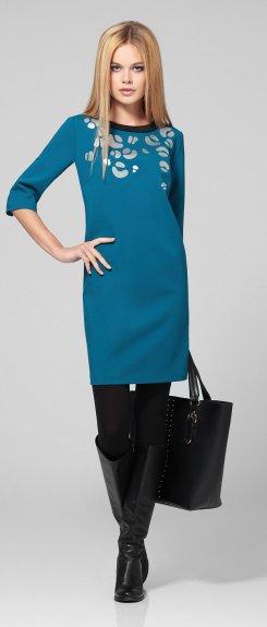 Сбор заказов. Распродажа!!! Огромные скидки!!! Модный белорусский бренд Kiara. Выкуп 4