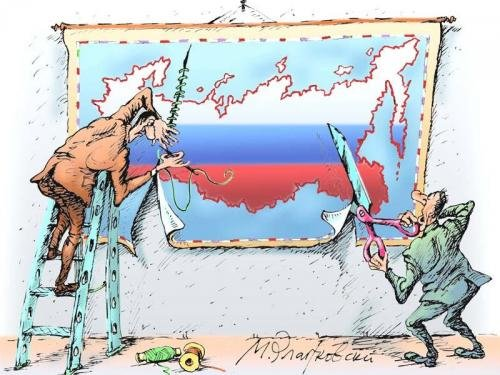2015 год год исторических событий в России