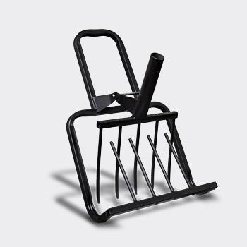 Сбор заказов.Чудо инструменты для нашего сада. Чудо-Лопаты ( Крот , Пахарь ).Чудо-окучник, картофелекопалки, плоскорезы
