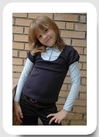 Детская и подростковая одежда по супееер бюджетным ценам. Отличное качество! Проверено!.
