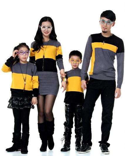 Сбор заказов. Одежда для всей семьи в стиле Family Look. Большой выбор! Низкие цены! Без рядов! Выкуп 1