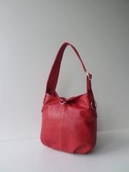 Приглашаю в закупку Фабрика сумок, сумочки от 200рублей