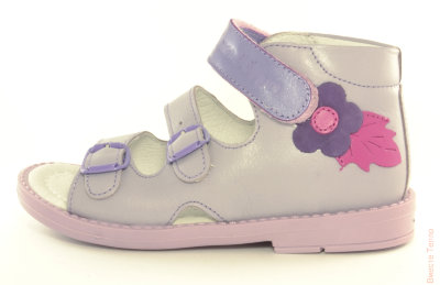 Сбор заказов. Обувь для детей. Ортопедическая обувь для наших чуд. Все в наличии. Без рядов! Быстрые раздачи! Выкуп 3