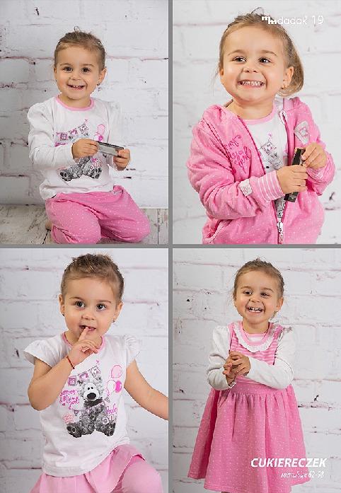 Сбор заказов. Польская коллекционная детская одежда для мальчиков и девочек от 3 месяцев до 12 лет. Без рядов. Распродажа 10-35%. Секретно СП. Выкуп 3
